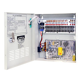 Power Supply Distributor 20A