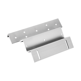 Mount for MAG600NLED Z and L shape.