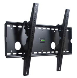 "LCD Bracket 36-65"" LCD Monitor Wall-Mount Bracket"