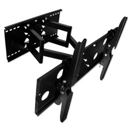 "LCD Bracket 21-37"" LCD Monitor Mount Bracket, Max. Load: 125lbs"