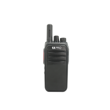 3G Radio TXR-50A Compatible with NXRADIO, Android System (850MHz - 1900MHz)