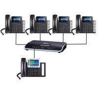 PBX IP PHONE SYSTEM